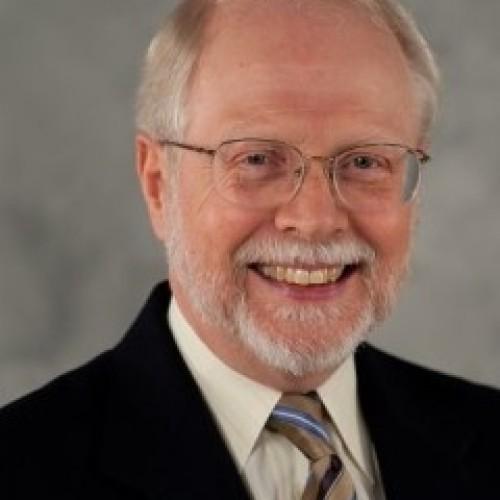 Dewey H. Hodges, PhD