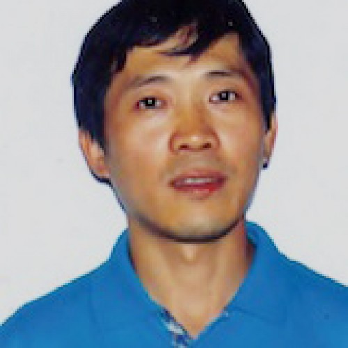 Hui Chen, PhD