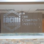 AnalySwift Participates in the IACMI Members Meeting