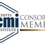 AnalySwift Featured in Composite Consortium IACMI's Member Spotlight