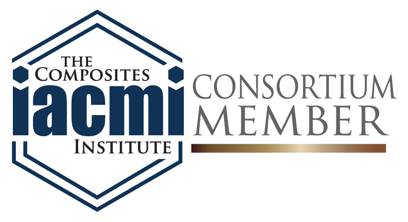 Institute for Advanced Composites Manufacturing Innovation (IACMI)