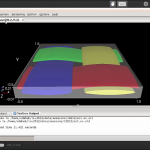 Research Group at Purdue Integrates SwiftComp with TexGen Software to Improve Modeling of Textile Composites