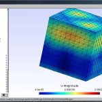 ROCCOR Leverages SwiftComp Software for Simulation of Advanced Composite Structures