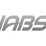 Agency for Defense Development Licenses VABS Composite Simulation Software