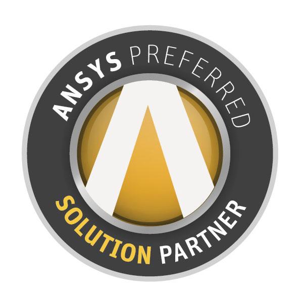 AnalySwift Joins ANSYS Preferred Partner Program